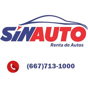 Renta de Autos y Sprinter en Culiacán