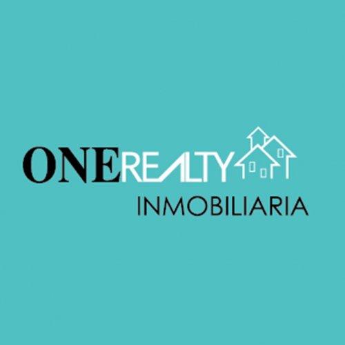 One Realty Inmobiliaria Culiacán