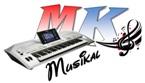 MKmusikal
