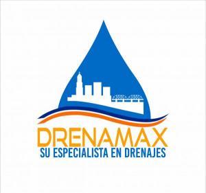 Drenamax su especialista en drenajes.
