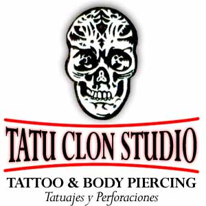 TATU CLON STUDIO