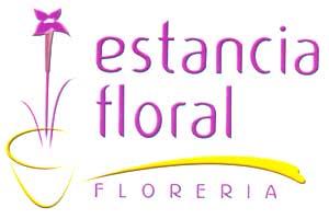 ESTANCIA FLORAL