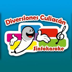 DIVERSIONES CULIACÁN