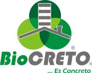 BIOCRETO, S.A. DE C.V.