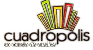 Cuadropolis , Marcos y Molduras
