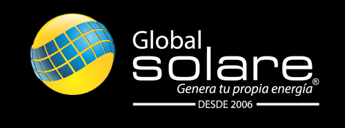 Global Solare
