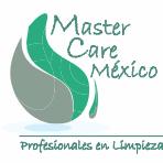 MASTER CARE MEXICO SERVICIOS PROFESIONALES DE LIMPIEZA Y MANTENIMIENTO