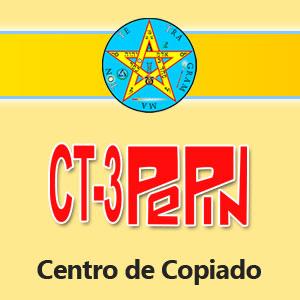 LA MAYOR EXPERIENCIA DE COPIA JURÍDICA EN CULIACAN