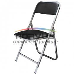 Venta de sillas resistentes para fiestas