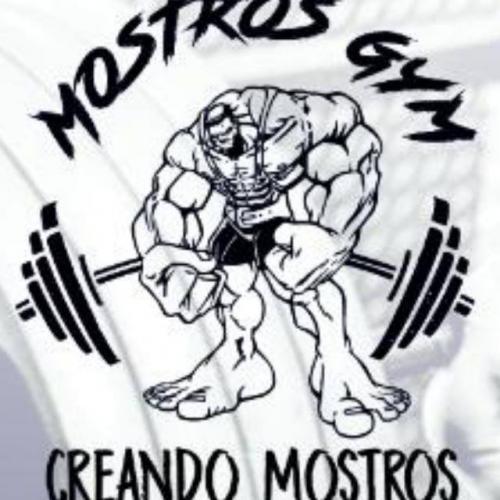 Mostros Gym