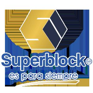 SUPERBLOCK S.A. DE C.V.