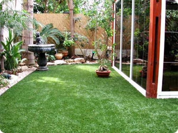 Viveros mi jardin secci n naranja letra a albercas Viveros y jardines