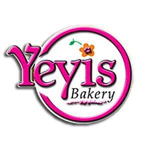 YEYIS BAKERY