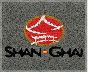 Shanghai Culiacán (suc  Enrique Sanchez Alonzo)