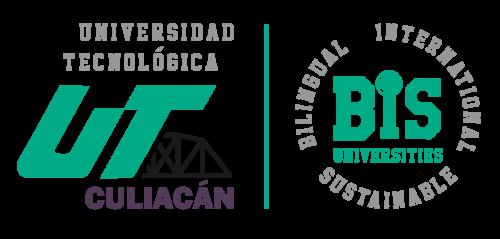 Universidad Tecnológica Culiacán
