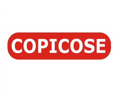Copicose