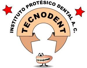 Instituto Protésico Dental A.C.