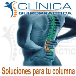 Clinica Quiropráctica y Terapia Física Culiacan. Dr. Mario Lopez QUIROPRACTICO de EE.UU.