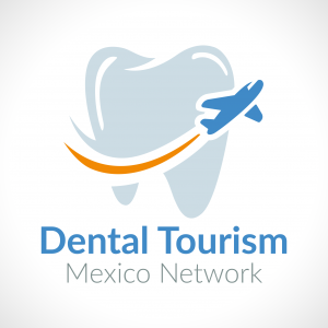 Dental Tourism Mexico