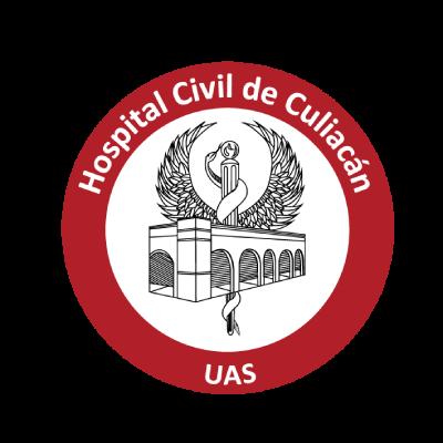 Hospital Civil Culiacán