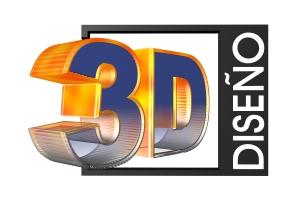 3D Diseño PERSPECTIVAS Y RECORRIDOS VIRTUALES