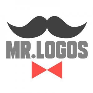 Mr. Logos | Diseño de Logos, Sitios web y Marketing digital