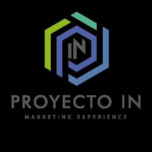 Proyecto IN - Agencia de marketing Digital