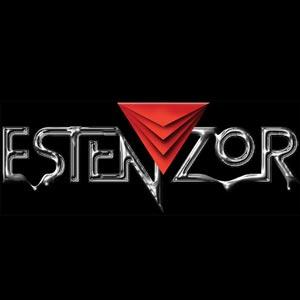 ESTENZOR